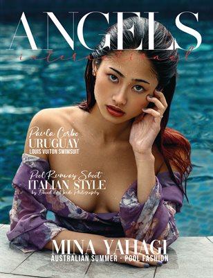 4-Angels International Summer Swimwear 3