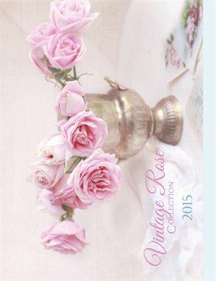 2015 Romantic Calendar