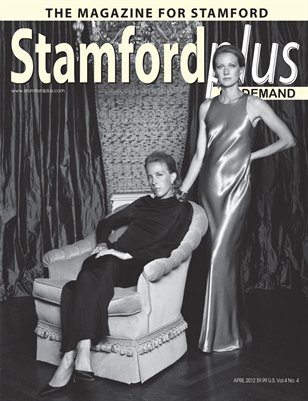 Stamford Plus On Demand April 2012
