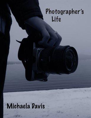 Photographer's Life