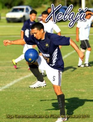 Xelajú Soccer
