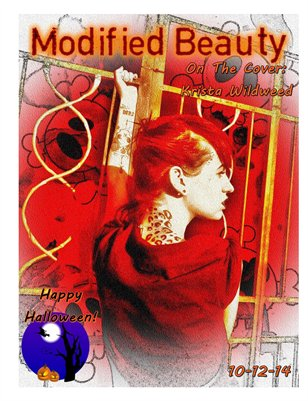 Modified Beauty 10-12-14