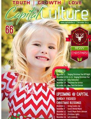 December 2013, Issue 66
