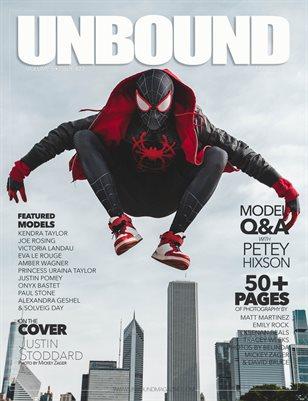 UNBOUND | Vol. 5, Issue #22