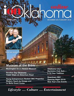 Dec17-Jan18 ion Oklahoma Online Magazine