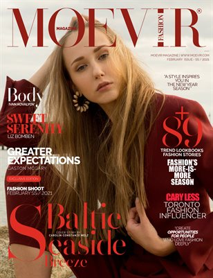 14 Moevir Magazine February Issue 2021