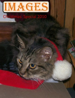 Chistmas Special