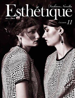 Esthétique 11