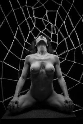 Sybil Web Worship