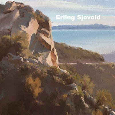 Erling Sjovold booklet