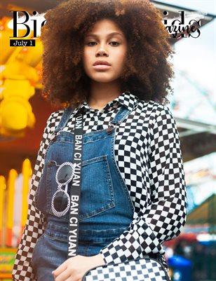 July 1   Bck Magazine