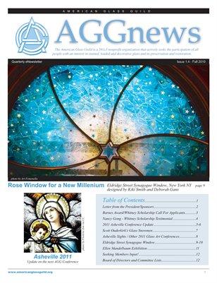 AGGnews v1.4