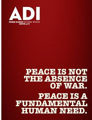 ADI Magazine #10