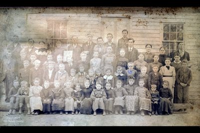 UNIDENTIFIED WESTERN KENTUCKY SCHOOL