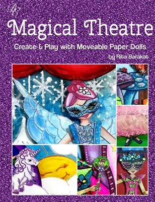 Magical Theatre