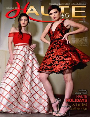 Holiday2018-HauteOhioMagazineIssue16