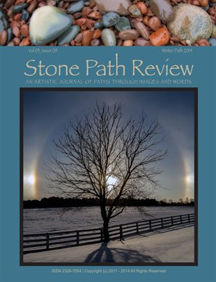 Stone Path Review Winter 2014