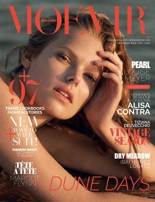 20 Moevir Magazine December Issue 2020