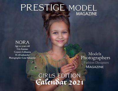 PMM_ Calendar 2021 Girls.