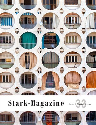 STARK-Magazine Issue.33