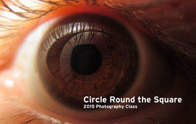Paper Circle Photos 2015