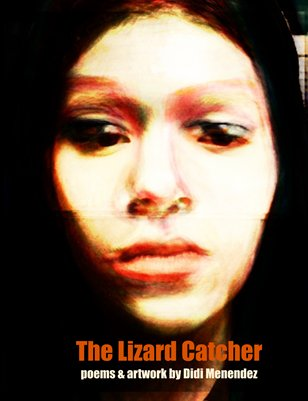 The Lizard Catcher