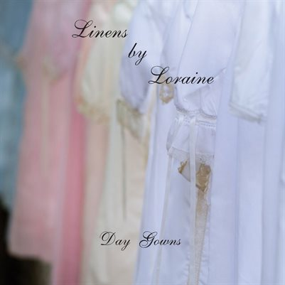 2019 Day Gowns Catalog