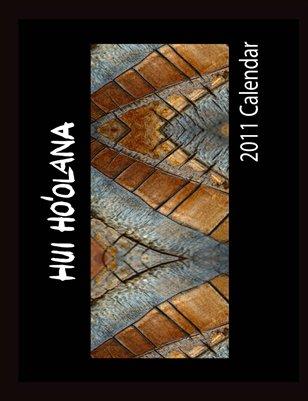 Hui Ho'Olana