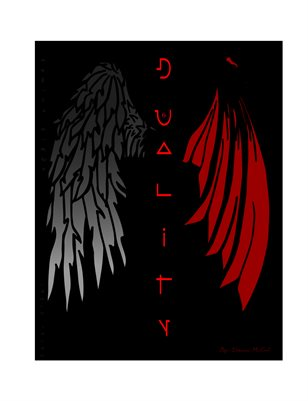 Duality: Beware of Who You Put Your Trust In