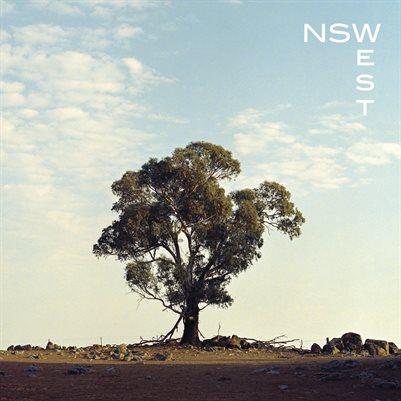 NSW WEST