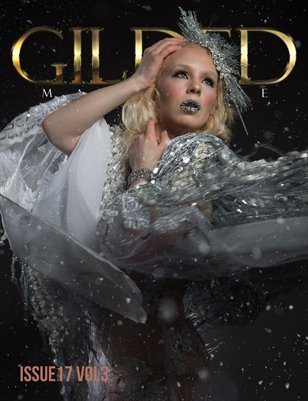 Gilded Magazine Issue 17.3