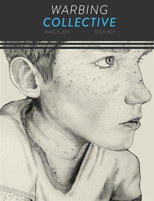 Warbing Collective Issue 3