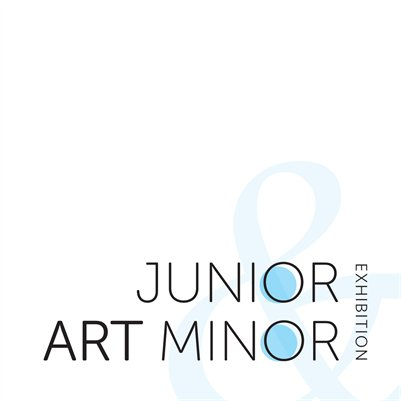 Junior & Minor