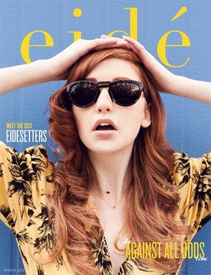 Eide Magazine | Spring 2013