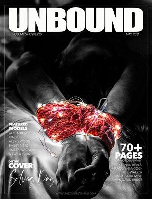 UNBOUND Magazine #20