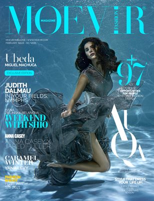 49 Moevir Magazine February Issue 2021