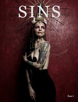 Sins 01