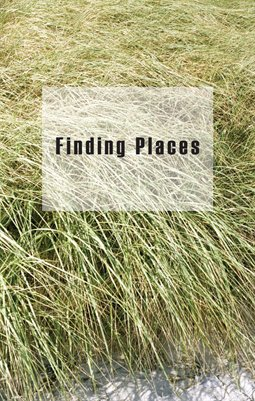 Finding Places