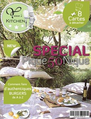 Special Pique-Nique