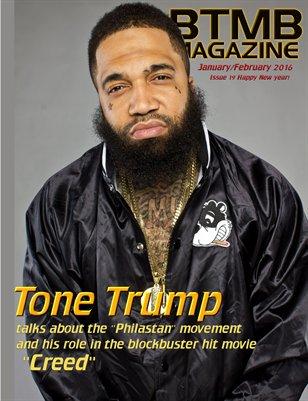 BTMB Issue 19
