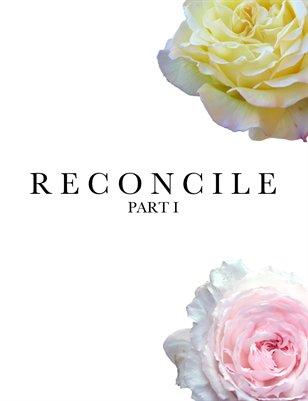 RECONCILE Part I