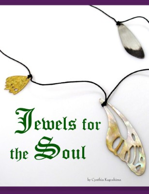 Jewels for the Soul