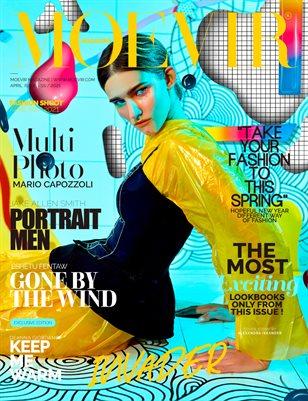 49 Moevir Magazine April Issue 2021