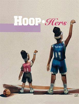 Hoop-Hers