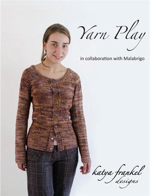 Yarn Play