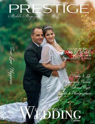 PMM_ Wedding 32/2021