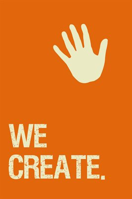 Classroom Norms: We Create!