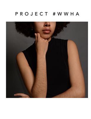Project WWHA