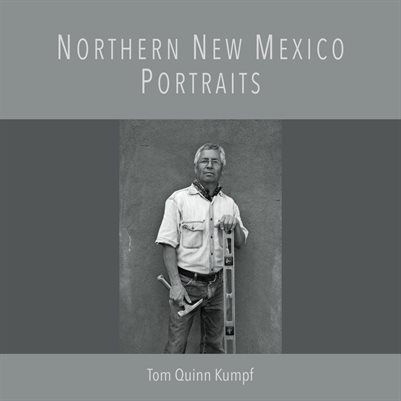 Northern New Mexico Portraits