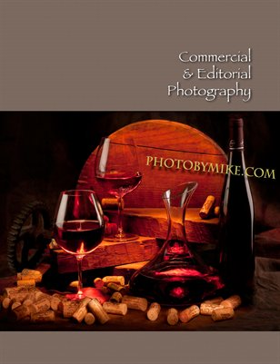Commercial Photography